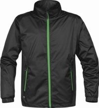 Men's Stormtech Axis Shell Jacket