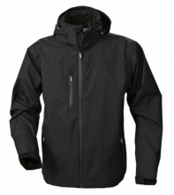 Mens & Ladies Coventry Jacket