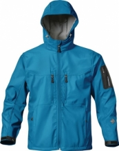 Mens Stormtech Epsilon Jacket