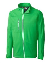 Cutter & Buck Telemark Softshell Jacket