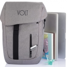 Osaka Laptop and Tablet Backpack