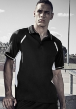 Renegade Men's Polo