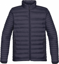 Stormtech Basecamp Thermal Jacket