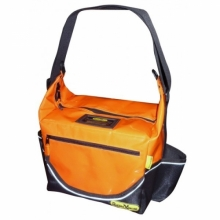Rugged Xtremes Insulated PVC Crib Bag