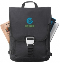 Rio Laptop and Tablet Backpack