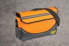 Rugged Extreme PVC Crib Tool Bag