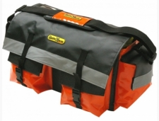 Rugged Xtremes Utility Tool Bag