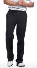 Sporte Leisure Mens Plain Moisture Wicking Pant