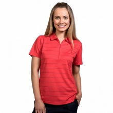 Sporte Leisure Ladies Viva Polo