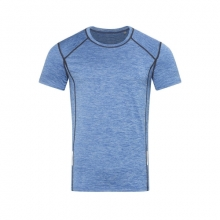 Recycled Sports T Reflect M