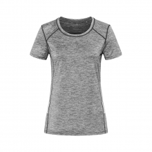 Recycled Sports T Reflect L
