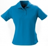 Albatross Ladies Polo Shirt