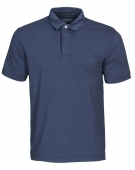 Men's Amherst Polo