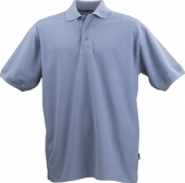 Morton Heights Polo Shirt