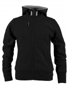 Ladies Parkwick Jacket