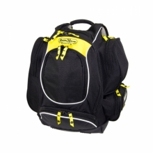 Rugged Xtreme Transit Backpack