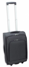 Traveller Laptop Trolley