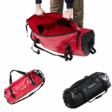 Caribee Expedition Wet Roll Bags
