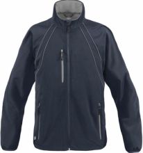 Women's Stormtech Crew Softshell Jacket